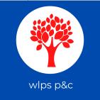 wlps p&c